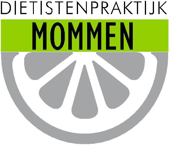 Diëtistenpraktijk Mieke Mommen